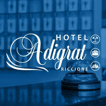 Palacongressi Riccione e soggiorni in hotel